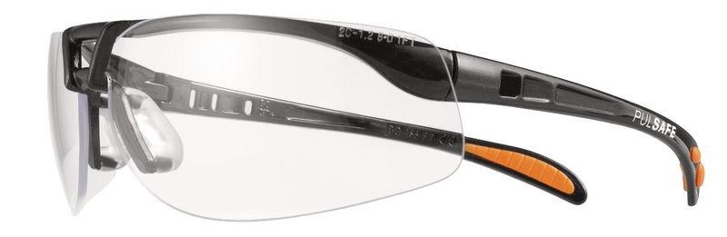 Honeywell Schutzbrillen Universal, Klasse F
