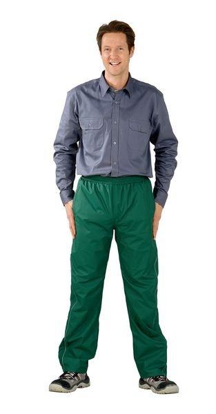 Regenhose - Regenschutzkleidung