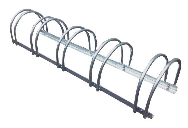 RONDO Fahrradständer