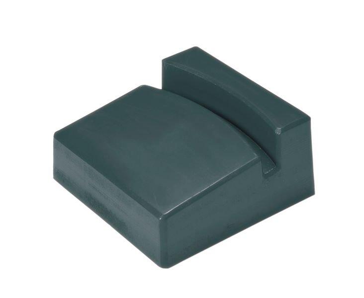 asecos Fasskeile aus Polyethylen