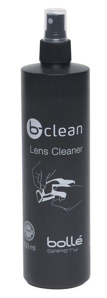 Brillen Reinigungsspray