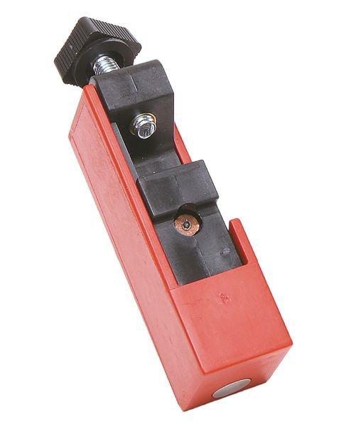 Klemmverriegelungs-Set für Schutzschalter - EZ-Panel-Loc™-System