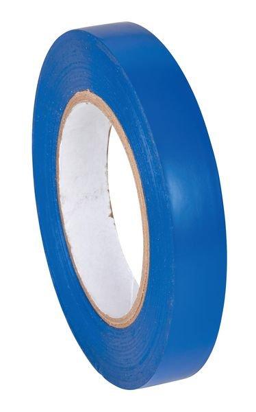 Isolierbänder, farbig