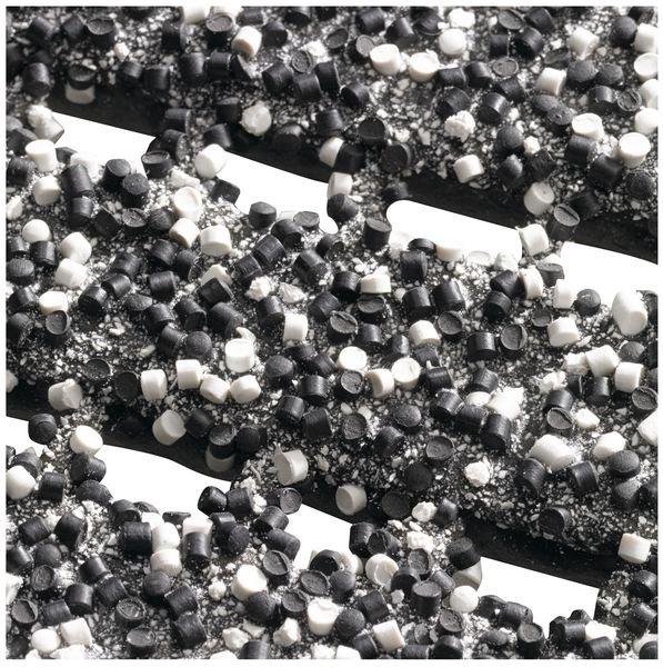 Antirutschmatten - Zuschnitte mit Länge nach Wunsch, R13/V10 nach DIN 51130/ASR A1.5/1,2 - Antirutschprodukte