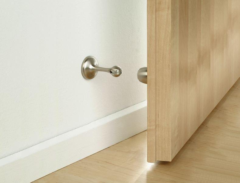 Magnet-Türstopper