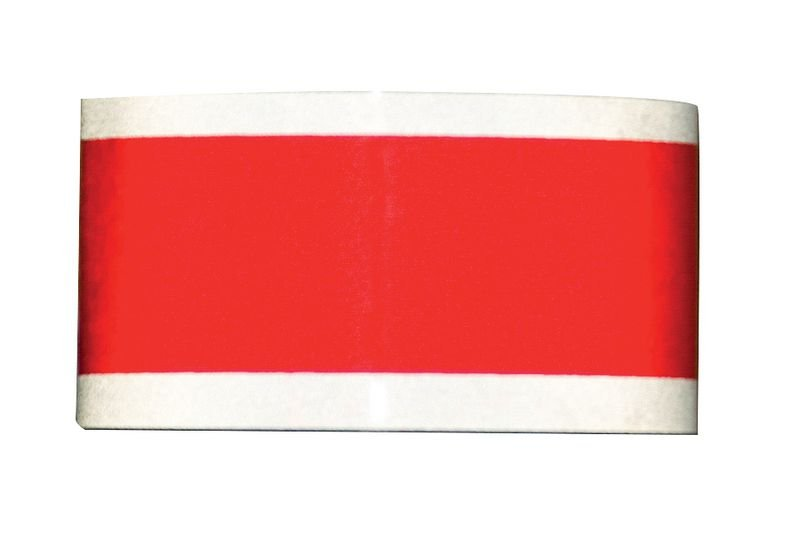 Laternenbänder gemäß StVO