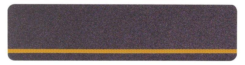 Multifunktionsbeläge, PVC, R13 nach DIN 51130/ASR A1.5/1,2