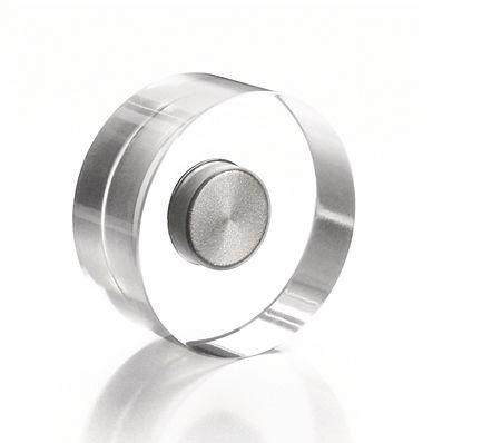 Design-Magnete
