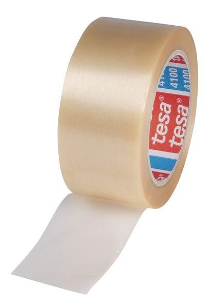 tesa PREMIUM PVC-Band, geprägt