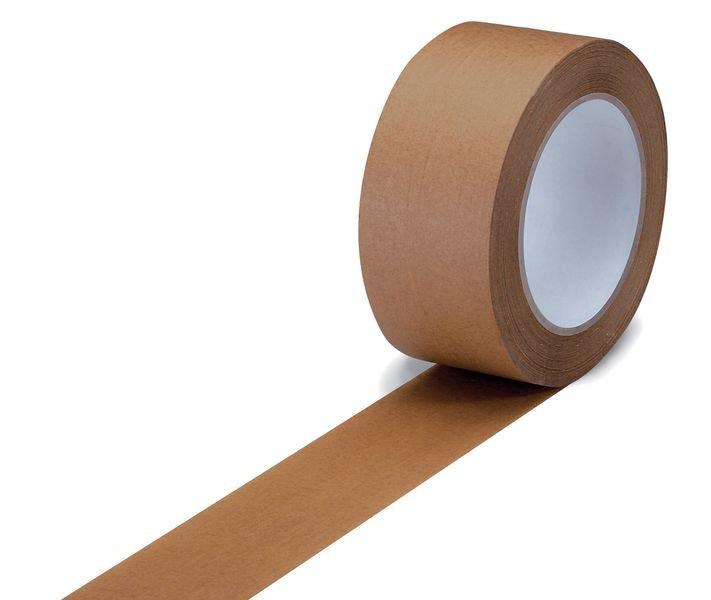 Papierbänder