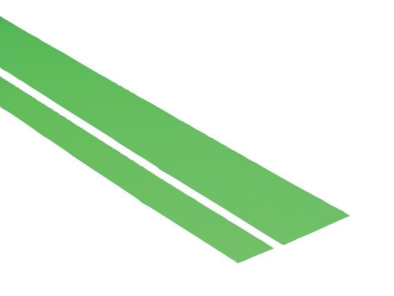 Markierungspunkte zur Boden-Fluchtwegkennzeichnung, langnachleuchtend - Fluchtwegmarkierung, Boden-Fluchtwegkennzeichnung
