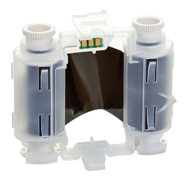 BRADY Farbbandkassetten - Beschriftungsbänder für BMP™71 Beschriftungsgeräte