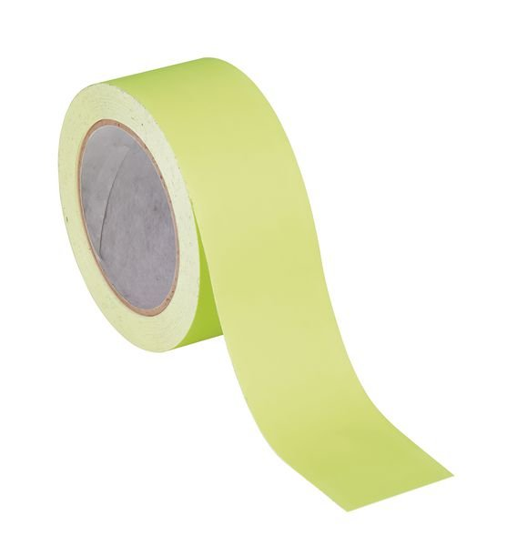 EverGlow® Markierbänder, fluoreszierend, langnachleuchtend