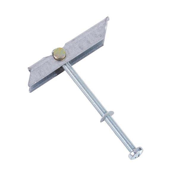 Everglow® Kippdübel für Leitstreifen und Ronden - Fluchtwegkennzeichnung, bodennah, langnachleuchtend, ASR A3.4/3