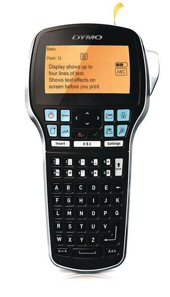 DYMO Beschriftungsgeräte LM 420P
