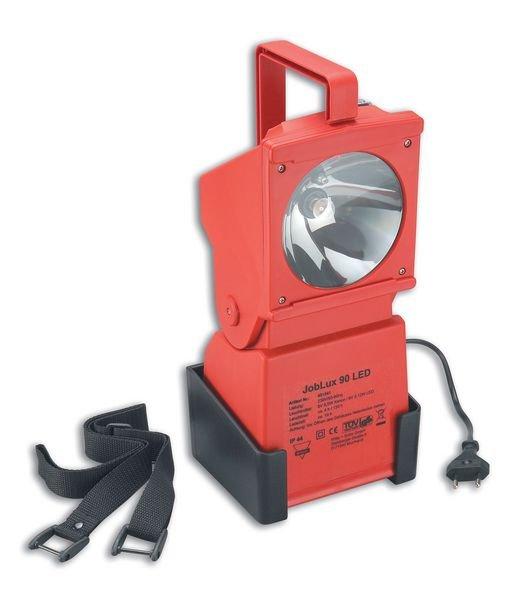 Xenon-Handscheinwerfer, IP 44