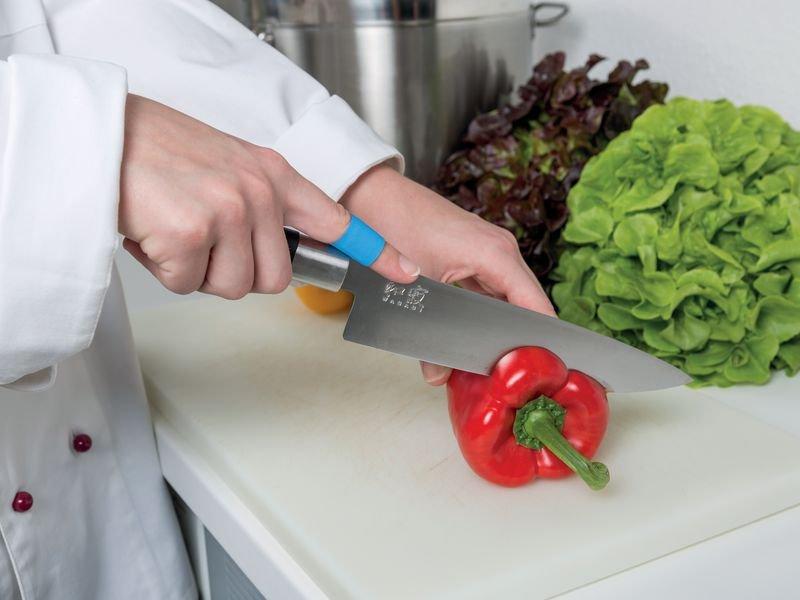Coverplast® Pflasterset, detektabel - Pflaster und Verbandmaterial