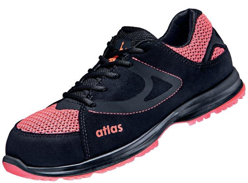 atlas Sicherheitsschuh GX 200 Damen, S1