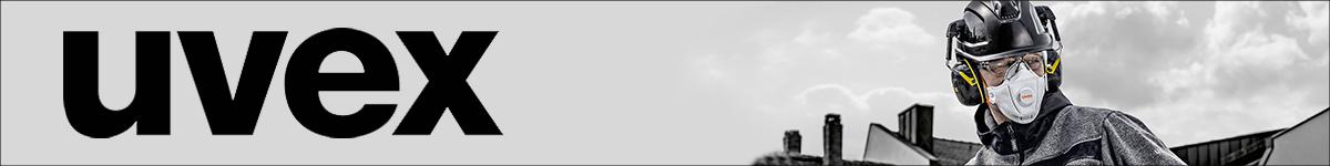 uvex Schutzausrüstung online kaufen - große Auswahl