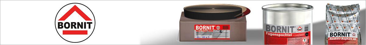 Bornit® Reparatur-Ausgleichsmasse online kaufen