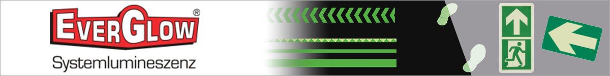 EverGlow®