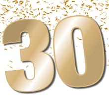 30 Jahre SETON