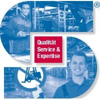 SETON S - Qualität, Service und Expertise