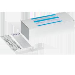 Fingerverband Pflaster