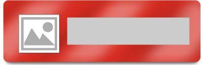 Inventaretiketten, individuell mit Logo und Text