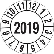Jahreszahl-4-stellig