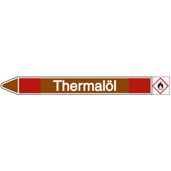 Vorlage: Gruppe 8 - Thermalöl