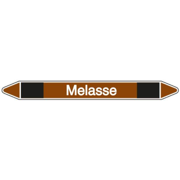 Vorlage: Gruppe 9 - Melasse