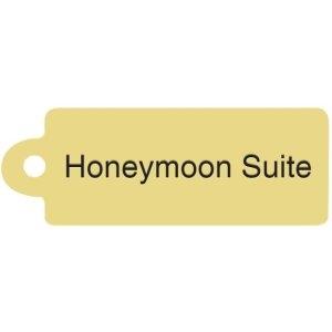 Vorlage: Honeymoon Suite