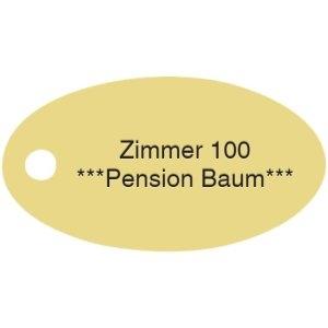 Vorlage: Zimmer 100 *** Pension Baum