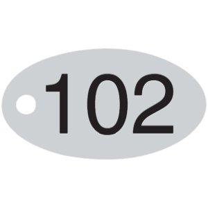 Vorlage: 102