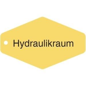 Vorlage: Hydraulikraum