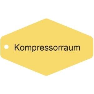 Vorlage: Kompressorraum