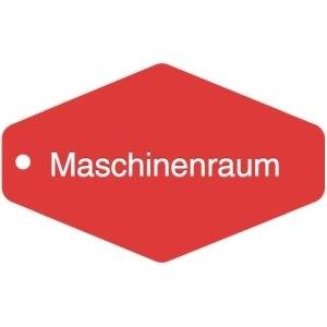 Vorlage: Maschinenraum