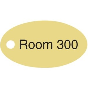 Vorlage: Room 300
