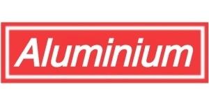 Vorlage: Aluminium