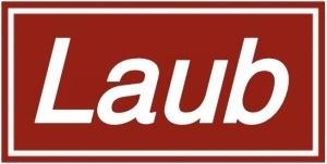 Vorlage: Laub