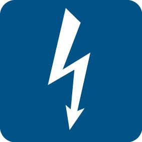 Prüfvorschriften Elektrische Anlagen und Betriebsmittel