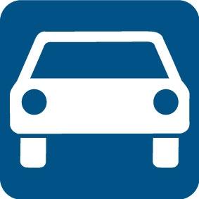 Prüfvorschriften Fahrzeuge
