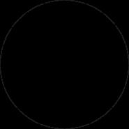 Geprüft nach ÖNORM Z 1510 - Nächster Prüftermin