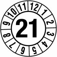 Jahreszahl-2-stellig