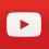 YouTube Seton