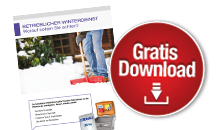 Leitfaden Winterdienst Download