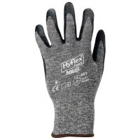 Guantes anticorte Ansell HyFlex ® 11-801