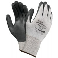 Guantes anticorte Ansell HyFlex 11-624