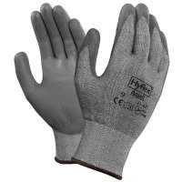 Guantes anticorte Ansell Hyflex 11-627